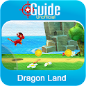 Guide for Dragon Land icon