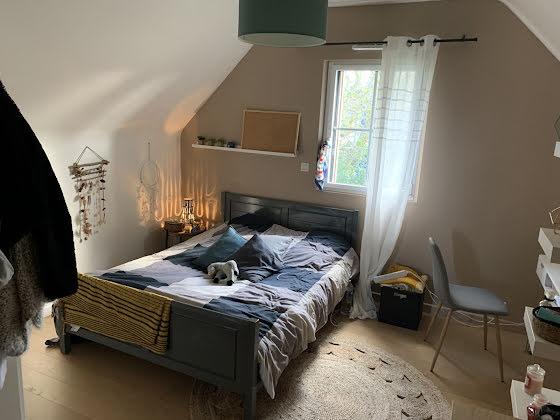 Vente maison 7 pièces 172,17 m2