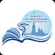 Петербург. ММСО Download for PC Windows 10/8/7