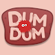 Dum Dum Download on Windows