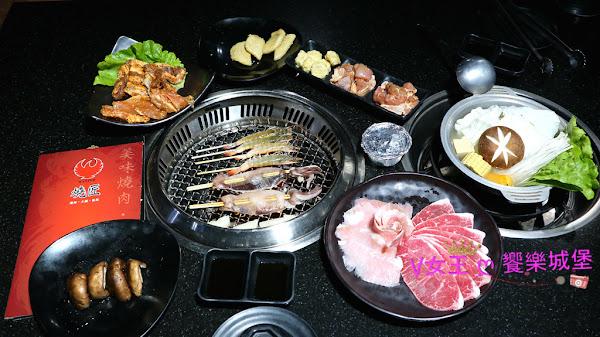西門町老字號燒烤 燒匠 ~ 新鮮食材、親切服務、頂級海鮮料理吃到飽,是西門町燒烤首選。。