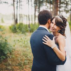 Wedding photographer Stanislav Dubovik (stanislav888). Photo of 23.09.2014