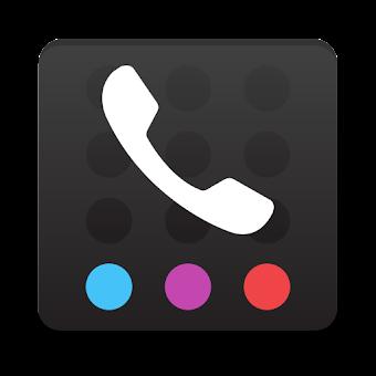 Flyp - Multiple Phone Numbers
