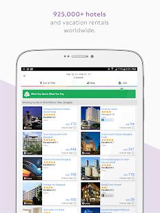 App Agoda Hotel Booking Deals APK For Windows Phone