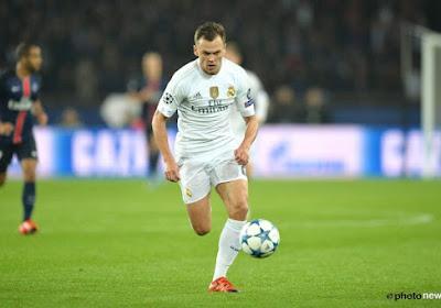 Cheryshev pourrait rejoindre la Premier League