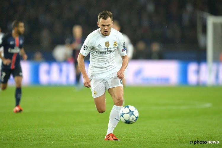 """Real Madrid heeft er vertrouwen in: """"We beroepen ons op artikel 41"""""""