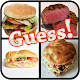 Food Quiz (game)