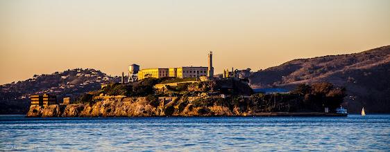 Photo: Pier 39, San Francisco, CA