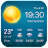 Local Weather Widget&Forecast 9.0.1.1008 Apk