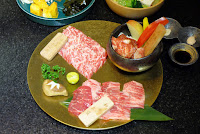 瓦庫燒肉 WOW COOL