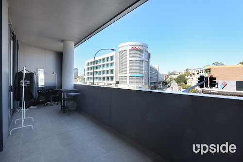 Photo of property at 110/5 Mooramba Road, Dee Why 2099