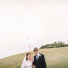 Wedding photographer Pedro Diacono (Pedrodiacono). Photo of 30.08.2017