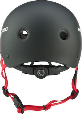 Pro-Tec Jr Classic Helmet alternate image 1
