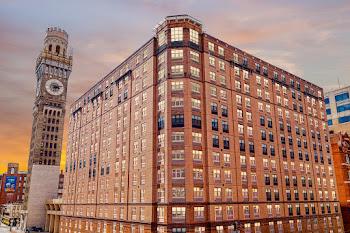 Go to Camden Court Apartments website