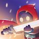 Swordman: Reforged - Androidアプリ