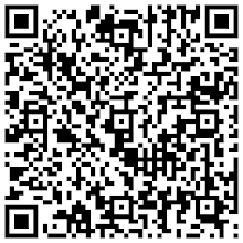 Photo: QR code for MKCL's page  on FB. Point your mobile camera to the code. Use QR code reader. You may use i-nigma or Scanlife 2D barcode QR reader or similar code readers.