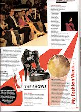 Photo: Insider mag, Nov 08