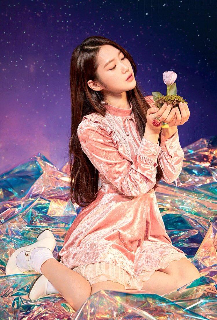 jiho photoshoot 8