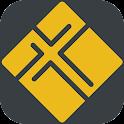 The Church @ Clayton Crossings icon