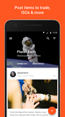 BUNZ - screenshot