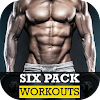 Six Pack Workouts and Diet