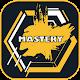 Mastery - Summary APK