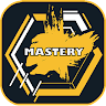 download Mastery - Summary apk