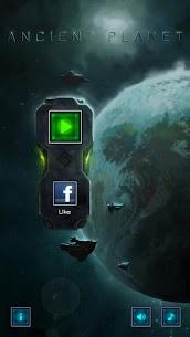 Ancient Planet Tower Defense Offline v1.1.47 (Mod Money) 5