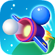 Ball Bump Color – Fighter, Bullets, 3D Game APK