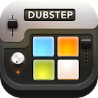 Dubstep Maker icon