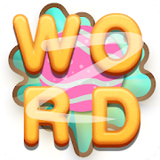 Sweet Word Connect