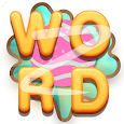 Sweet Word Connect apk