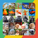 Download Guest What Animal For PC Windows and Mac