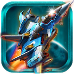 King of Sky Fighter Icon