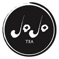 JoJo TEA logo