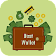 Download Best Wallet For PC Windows and Mac