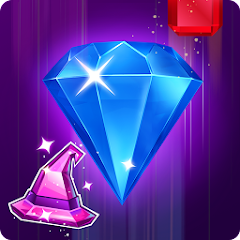 Bejeweled Blitz latest version for android