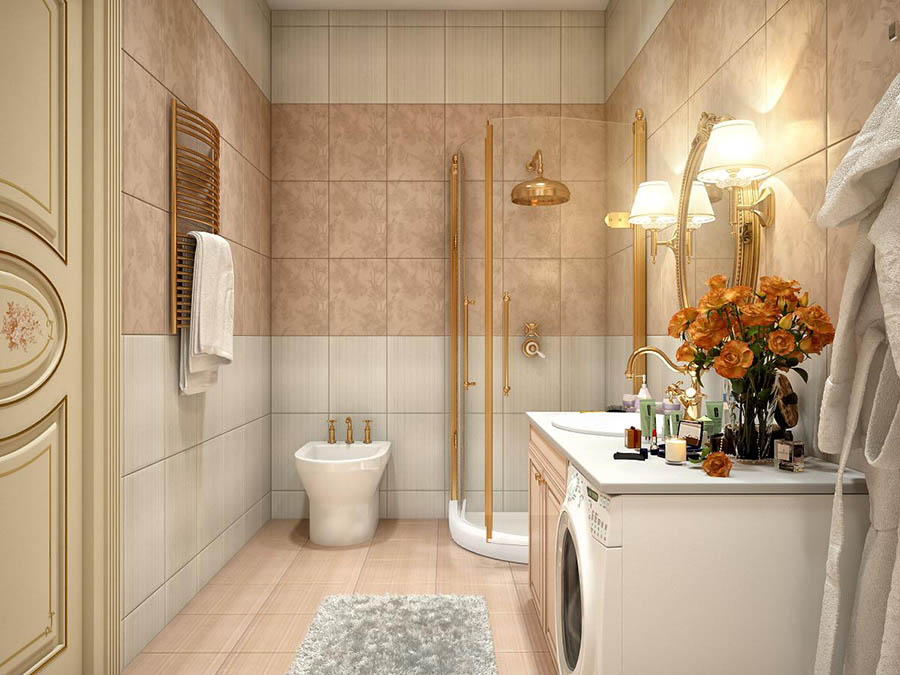 20-bathroom-design-6.jpg