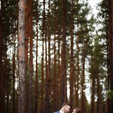Wedding photographer Aleksey Mikhaylov (Djum). Photo of 02.04.2017