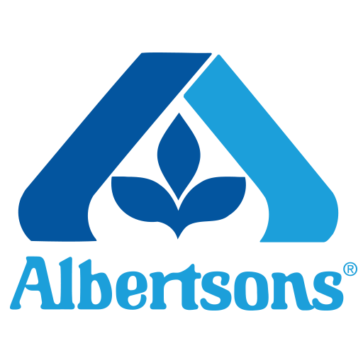 Albertsons file APK for Gaming PC/PS3/PS4 Smart TV