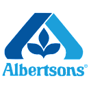 Albertsons v 4.8.0 app icon
