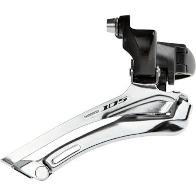 Shimano 105 5700 Double Front Derailleur Thumb