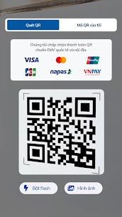 Sacombank Pay 4