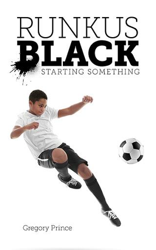 Runkus Black