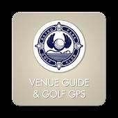 Ratho Park Golf Club