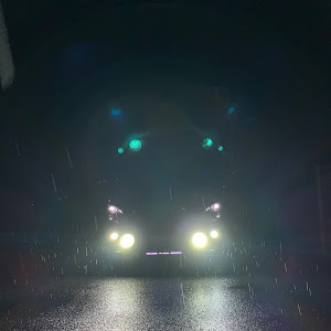 NV350キャラバン  PREMIUM GX rider Black lineのカスタム事例画像 テルちゃんさんの2020年01月23日13:10の投稿