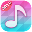 Descargar Music player - MP3 Player Instalar Más reciente APK descargador
