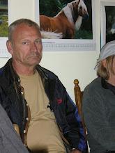 Photo: Dieter, Sponsor des Jüngerpreises