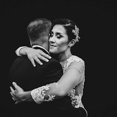 Hochzeitsfotograf José maría Jáuregui (jauregui). Foto vom 07.12.2017