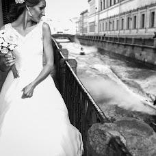 Wedding photographer Maks Borovikov (maxkoff). Photo of 03.11.2015